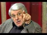 Вячеслав Добрынин - Рождённые в СССР