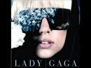 Lady Gaga - Beautiful Dirty Rich ( FULL HQ) *WITH LYRICS*