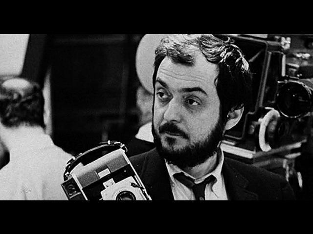 Martin Scorsese interview on Stanley Kubrick (2001)