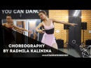 Boris Yakshov – пор де бра Choreography by Радмила Калинина All Stars Workshop