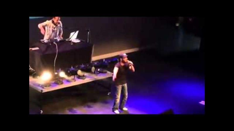 Concert Yas - Toronto - Canada 2014 - کنسرت یاس تورنتو کانادا