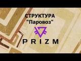 Как получать в PRIZM доход от 7% до 15% в месяц или от 300% до 600% в год
