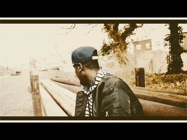 HELL ON EARTH OFFICIAL VIDEO WORLDSTARHIPHOP