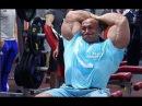 Alex Fedorov(150 kg) | Biggest Man in Russia
