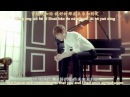 Henry - Trap (Chinese ver.) MV [English subs Pinyin Chinese]