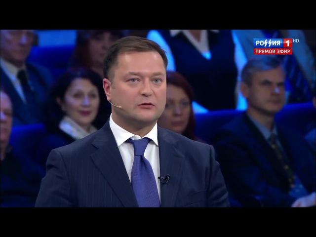 На росТБ прозріли і визнали, що зовсім скоро Україна може повністю піти від Росії