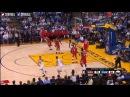 Golden State Warriors vs Houston Rockets Full Game Highlights 2017 18 NBA Season