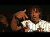 Ten Letta Raider - Wiggle Through Yo Section (Exclusive Video) ll Dir. Bub Da Sop Thizzler.com
