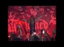 MartYriuM LIVE - Awakening the Ancient at Blackened Life Metal Festival