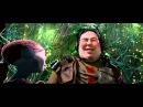 Тайна красной планеты 2010 Русский трейлер №2