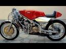 Jawa 350/673 - самая быстрая и технологичная Jawa