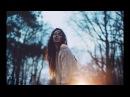 GROZA ft JOY BOY - Фейсбук (2017)