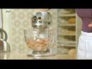 Анна Олсон секреты выпечки - часть 32 - Овощные пироги