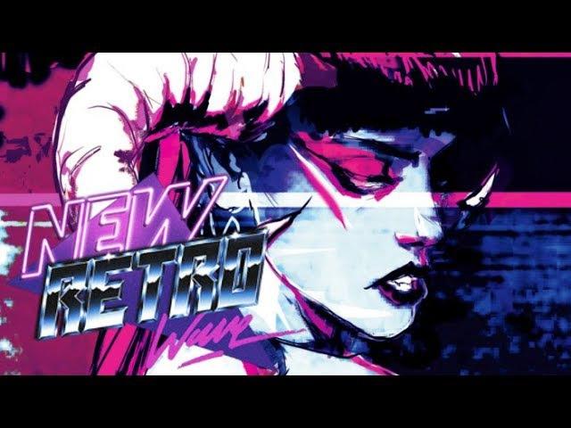 ALEX - Blood Club (Deluxe Edition) [Full Album]