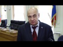 Юрий Кудрявцев: «Это позволит повысить качество образования детей с ограниченн