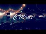 Allj(Элджей) - Хорошо (CMusic)
