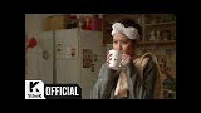 [MV] MIGYO(미교) _ Bygone Days(지난 날) (RADIO ROMANCE(라디오로맨스) OST Part.3)