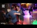 Thierry Ella Jauk social dancing