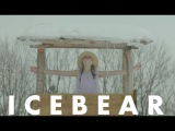 PETITE MELLER - Icebear ft. Joe Fleisch