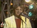Юрий Антонов - О тебе и обо мне. 1986