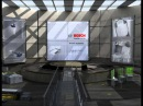 Bosch Automotive Diesel Common Rail