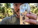 Пули против чистого серебра | Разрушительное ранчо | Перевод Zёбры