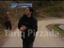 Nary Baran Zeek Afridi