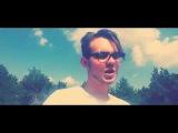 Coffeeman ft. Beliy - Давай забудем тот июль (КЛИП)