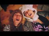 Bathtub - Jacob Collier &amp Becca Stevens