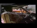 War - Low Rider (Official Video) HD