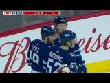 Chicago Blackhawks vs Winnipeg Jets - March 15, 2018 | Game Highlights | NHL 2017/18