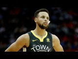 Golden State Warriors vs Houston Rockets - Full Game Highlights | Jan 20, 2018 | 2017-18 NBA Season