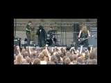 Bal-Sagoth Live at Brutal Assault Festival (The Empyreal Lexicon)
