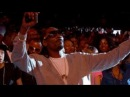 Snoop Dogg Crip Walks And Shows Dancing Skills For The First Time