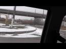 Недострой в Керчи мост на ул Буденого Разберут Тоненькие опоры заменят