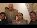 Дед Хасан - Криминальный Генерал Воров в законе, легенда криминального мира