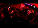COLD BLOODED MURDER - NECESSARY EVIL(НЕОБХОДИМОЕ ЗЛО) LIVE