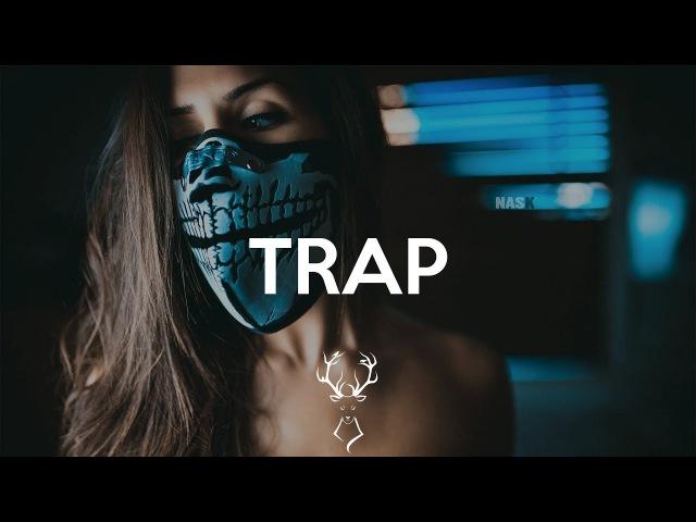 King | Epic Trap mix 2018 👑 2