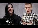 Face - почему от него фанатеет молодежь / вДудь