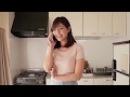 Ngintip Istri Cantik Main Gila Dengan Teman Kerja Suami - Movie Official Trailer HD