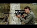 «О.Р.У.Ж.И.Е. » головокружительный боевик и самый классный русский фильм! Российс ...