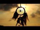 Ловец Снов Традиционная лакота музыка