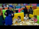 Новости JC Мастер класс по приготовлению пиццы в Джамп Сити Бердянск