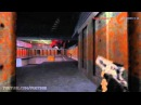 [CS] TOP 10 DEAGLE Frags by pugt