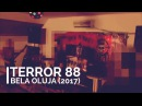 Terror 88 Bela Oluja Video 2017