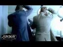 Orbital - The Saint (Official Music Video)