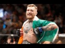 The Notorious Conor McGregor - Motivation [HD] - UFC Player