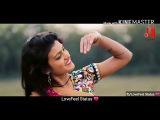 Raja  Ne  Game  Rani  Vijay suvada    Gujarati WhatsApp status video 30 Seconds