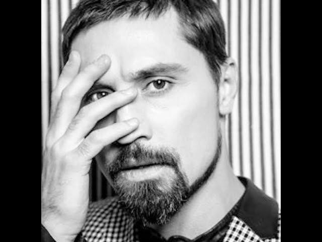 Dima Bilan - Белая магия (White Magic)   English translation