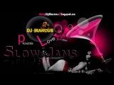 The Best 90s Slow Jams - Keith Sweat, R Kelly, Aaliyah, Genuine, SWV etc...mp4
